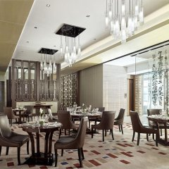Отель Langham Place Xiamen Китай, Сямынь - отзывы, цены и фото номеров - забронировать отель Langham Place Xiamen онлайн питание
