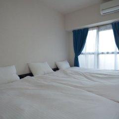 Отель Comfort CUBE PHOENIX S KITATENJIN Порт Хаката фото 3