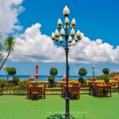 Отель Ko Tao Resort - Beach Zone
