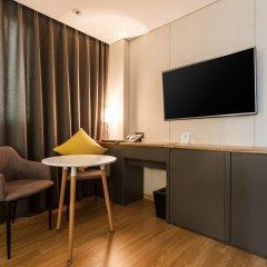 Отель Inno Stay Сеул удобства в номере фото 2