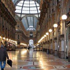 Отель Novotel Milano Nord Ca Granda Италия, Милан - 14 отзывов об отеле, цены и фото номеров - забронировать отель Novotel Milano Nord Ca Granda онлайн фото 4