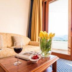 Отель Splendid Италия, Гальциньяно-Терме - 3 отзыва об отеле, цены и фото номеров - забронировать отель Splendid онлайн в номере фото 2