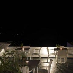 Отель Kastro Suites Греция, Остров Санторини - отзывы, цены и фото номеров - забронировать отель Kastro Suites онлайн питание