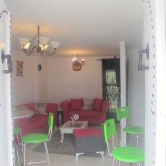 Triplex - Sidi Bou Said in Tunis, Tunisia from 93$, photos, reviews - zenhotels.com pet-friendly