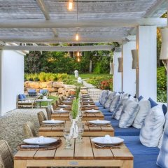 Отель Vila Monte Farm House Португалия, Монкарапашу - отзывы, цены и фото номеров - забронировать отель Vila Monte Farm House онлайн помещение для мероприятий