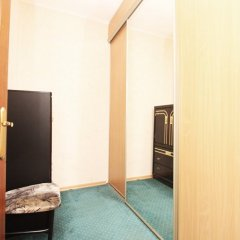 Гостиница Apart Lux на Зубовском бульваре в Москве отзывы, цены и фото номеров - забронировать гостиницу Apart Lux на Зубовском бульваре онлайн Москва фото 7