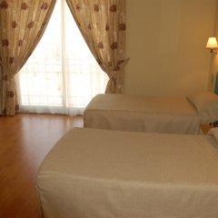 Отель Arvi комната для гостей фото 3