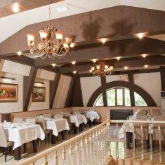 Отель Karat Inn Азербайджан, Баку - отзывы, цены и фото номеров - забронировать отель Karat Inn онлайн помещение для мероприятий фото 2