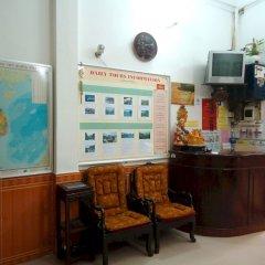 Отель North Hostel N.2 Вьетнам, Ханой - отзывы, цены и фото номеров - забронировать отель North Hostel N.2 онлайн спа фото 2