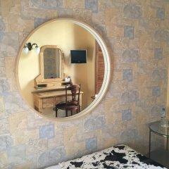 Гостиница Антик Рахманинов 3* Стандартный номер с различными типами кроватей фото 4