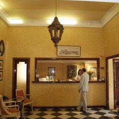 Cavalieri Hotel спа