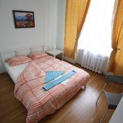 Аскет Отель на Комсомольской комната для гостей