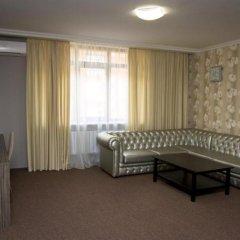 Гостиница Мартон Гордеевский Стандартный номер с разными типами кроватей фото 9