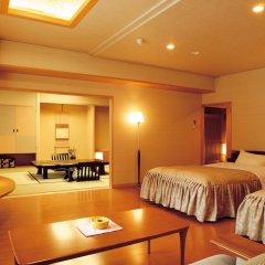 Отель Yumeminoyado Kansyokan Синдзё фото 2
