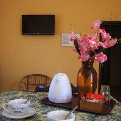 Отель Mariblu Bed & Breakfast Guesthouse Мальта, Шевкия - отзывы, цены и фото номеров - забронировать отель Mariblu Bed & Breakfast Guesthouse онлайн фото 18
