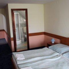 Отель Blue Villa Appartement House Венгрия, Хевиз - отзывы, цены и фото номеров - забронировать отель Blue Villa Appartement House онлайн комната для гостей фото 4