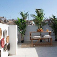 Отель DingDong Palacete Испания, Валенсия - 1 отзыв об отеле, цены и фото номеров - забронировать отель DingDong Palacete онлайн