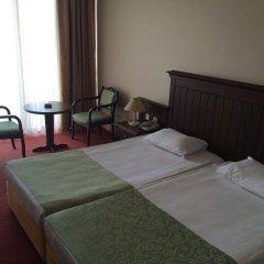 Palm D'or Hotel Турция, Сиде - отзывы, цены и фото номеров - забронировать отель Palm D'or Hotel онлайн комната для гостей фото 3