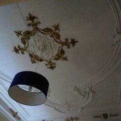 Отель Residencial Do Marques - Alojamento Local с домашними животными