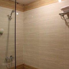 Отель Kiman Hotel Вьетнам, Хойан - отзывы, цены и фото номеров - забронировать отель Kiman Hotel онлайн фото 13