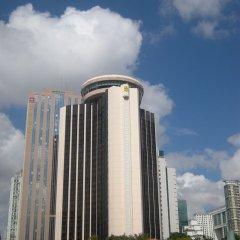 Отель Shangri-la Hotel, Shenzhen Китай, Шэньчжэнь - отзывы, цены и фото номеров - забронировать отель Shangri-la Hotel, Shenzhen онлайн