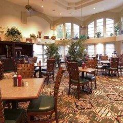 Отель Embassy Suites Flagstaff питание фото 3
