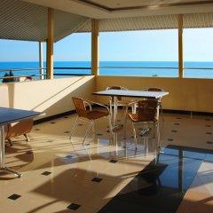 Гостиница Даниэль в Сочи 2 отзыва об отеле, цены и фото номеров - забронировать гостиницу Даниэль онлайн фото 8