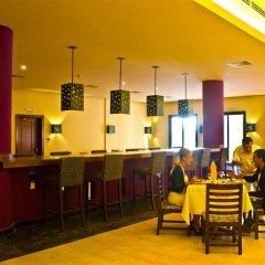 Отель Lemon & Soul Makadi Bay – Adults Only интерьер отеля фото 2