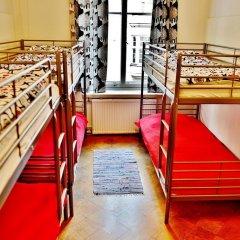 Hostel Diana Park детские мероприятия фото 2