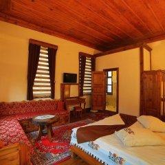 Akif Bey Konagi Турция, Кастамону - отзывы, цены и фото номеров - забронировать отель Akif Bey Konagi онлайн развлечения