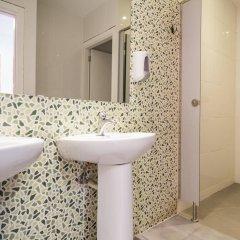 Отель Factory House ванная фото 2