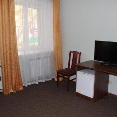 Гостиница Книикот в Кургане 2 отзыва об отеле, цены и фото номеров - забронировать гостиницу Книикот онлайн Курган