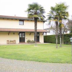 Отель Villa Stefania Италия, Новента-Падована - отзывы, цены и фото номеров - забронировать отель Villa Stefania онлайн
