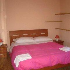 Отель B&b Ideale Италия, Ситта-Сант-Анджело - отзывы, цены и фото номеров - забронировать отель B&b Ideale онлайн сейф в номере