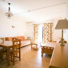 Hotel Apartamento Mirachoro II питание фото 2
