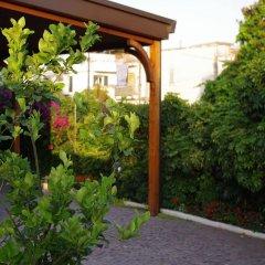 Отель B&B Pompei Welcome Италия, Помпеи - отзывы, цены и фото номеров - забронировать отель B&B Pompei Welcome онлайн фото 3