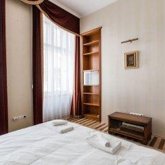 Апартаменты Vaci 51 Apartment Будапешт