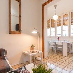 Отель Weflating Sant Antoni Market комната для гостей