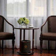 Отель Halais Hotel Вьетнам, Ханой - отзывы, цены и фото номеров - забронировать отель Halais Hotel онлайн помещение для мероприятий