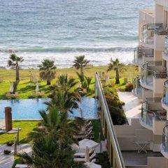 Отель Capital Coast Resort & Spa фото 2