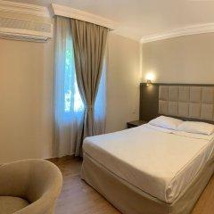 Moonshine Hotel & Suites комната для гостей фото 2