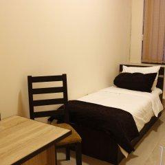 Отель Комфорт Армения, Ереван - отзывы, цены и фото номеров - забронировать отель Комфорт онлайн спа
