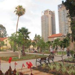 Crowne Plaza Tel Aviv City Center Израиль, Тель-Авив - 9 отзывов об отеле, цены и фото номеров - забронировать отель Crowne Plaza Tel Aviv City Center онлайн детские мероприятия