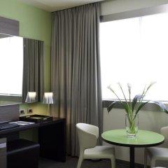 T Hotel в номере фото 2