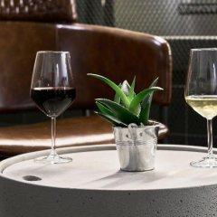 Отель Mr. Todd Hotel Мальта, Слима - отзывы, цены и фото номеров - забронировать отель Mr. Todd Hotel онлайн в номере