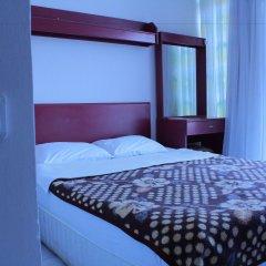 Mola Hotel комната для гостей