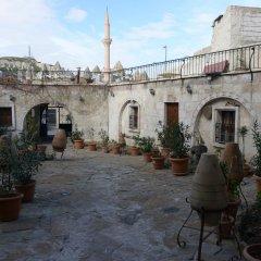 Caravanserai Cave Hotel Турция, Гёреме - отзывы, цены и фото номеров - забронировать отель Caravanserai Cave Hotel онлайн фото 9