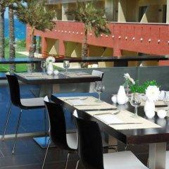 Отель Confortel Calas de Conil Испания, Кониль-де-ла-Фронтера - отзывы, цены и фото номеров - забронировать отель Confortel Calas de Conil онлайн питание