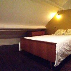 Отель BlancoooNachten Бельгия, Антверпен - отзывы, цены и фото номеров - забронировать отель BlancoooNachten онлайн детские мероприятия