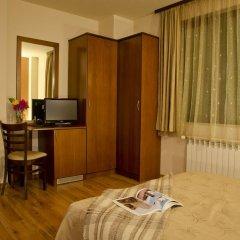Отель Bizev Hotel Болгария, Банско - отзывы, цены и фото номеров - забронировать отель Bizev Hotel онлайн удобства в номере